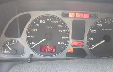 Peugeot 306 Hatch. Soleil 1.8 16V