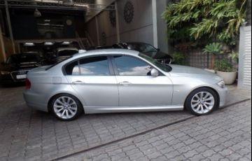 BMW 320i Joy 2.0 16V - Foto #2