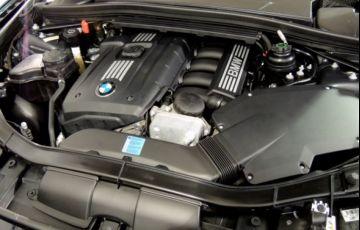 BMW X1 X Drive 28i 3.0 24V - Foto #10