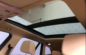 BMW X1 S Drive 20i X Line 2.0 - Foto #9