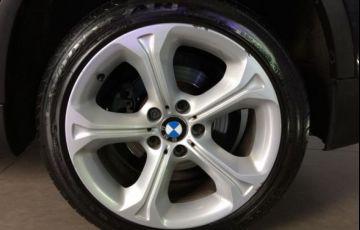BMW X1 S Drive 20i X Line 2.0 - Foto #10