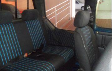 Chevrolet D20 Custom S Cabine Simples 4.0 8V - Foto #7