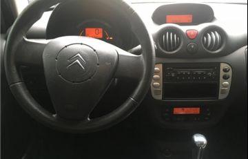 Citroën C3 1.6 Exclusive 16V Flex 4p Automático - Foto #10