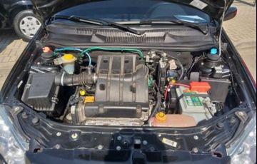 Fiat Palio Weekend ELX 1.4 MPI 8V Fire Flex - Foto #9