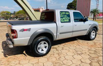 Ford Ranger XLS 4x4 3.0 (Cab Dupla) - Foto #2