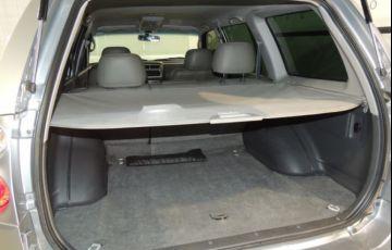Mitsubishi Pajero Sport HPE 4X4 2.5 Turbo Intercooler 8V - Foto #9