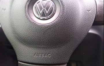 Volkswagen Gol Power 1.6 (G5) (Flex) - Foto #7