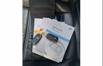 Volkswagen Jetta 2.0 TSI Highline DSG - Foto #7