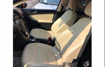 Volkswagen Jetta 2.0 Comfortline Tiptronic (Flex) - Foto #7