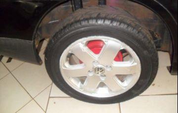 Volkswagen Parati Comfortline 1.8 8V Total Flex - Foto #8