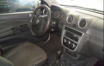 Volkswagen Saveiro CS 1.6 Mi 8V Total Flex - Foto #5