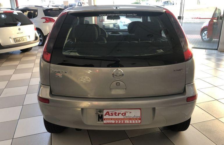 Honda New Civic LXL 1.8 16V (Couro) (Aut) (Flex) - Foto #6