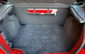 Ford Ka 1.0 (Flex) - Foto #9