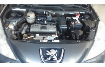 Honda New Civic LXL 1.8 16V (Aut) (Flex) - Foto #4
