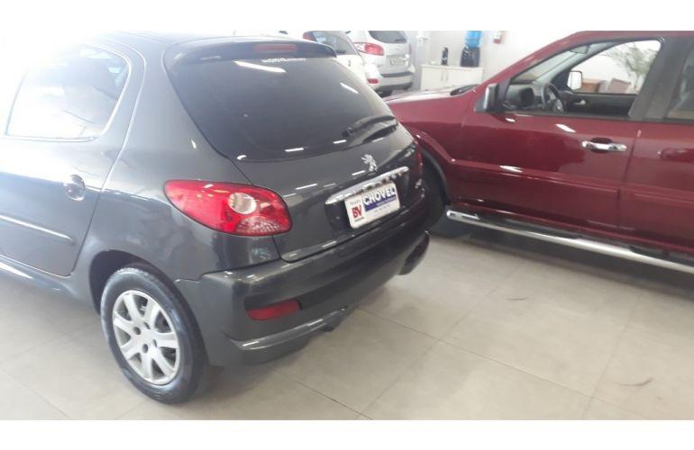 Honda New Civic LXL 1.8 16V (Aut) (Flex) - Foto #8