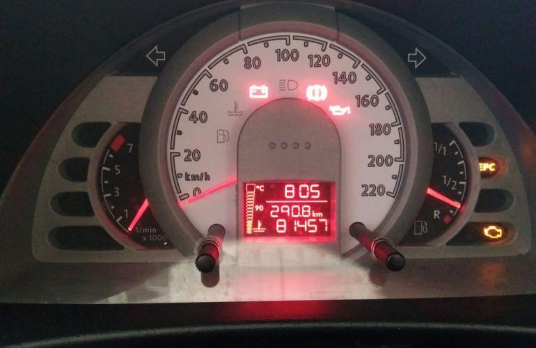 Volkswagen Gol 1.0 (G4) (Flex) 2p - Foto #10