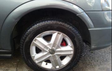 Chevrolet Astra Hatch GL 1.8 MPFi - Foto #8