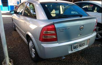 Chevrolet Astra Hatch 2.0 (Flex) - Foto #3