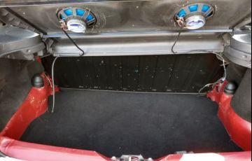 Chevrolet Celta Spirit 1.4 4p - Foto #7