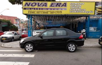 Chevrolet Prisma Joy 1.4 (Flex)