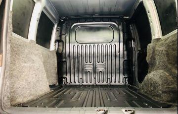 Fiat Doblò Cargo 1.8 8V (Flex) - Foto #8
