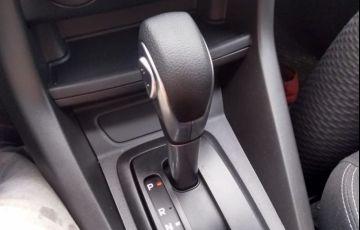 Ford Ka 1.5 SE (Aut) - Foto #2
