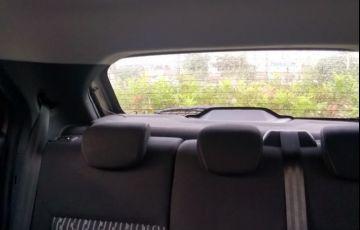 Ford Ka 1.5 SE (Aut) - Foto #4