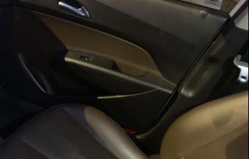 Hyundai HB20 1.6 Premium (Aut) - Foto #5