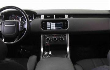 Land Rover Range Rover Sport SE 4X4 3.0 Bi-Turbo V6 24V - Foto #7