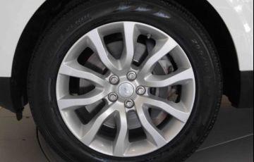 Land Rover Range Rover Sport SE 4X4 3.0 Bi-Turbo V6 24V - Foto #8