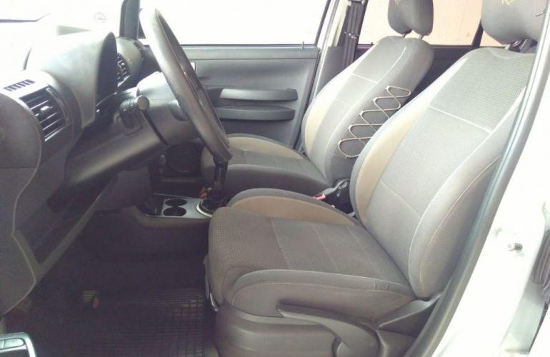 Chevrolet Spin LT 5S 1.8 (Flex) (Aut) - Foto #8