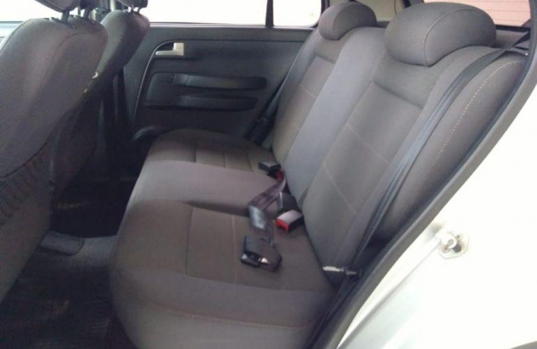 Chevrolet Spin LT 5S 1.8 (Flex) (Aut) - Foto #9
