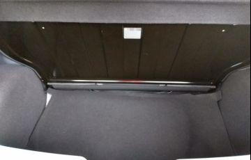 Volkswagen Fox 1.6 MSI Xtreme (Flex) - Foto #2