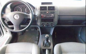 Volkswagen Polo 1.6 8V Flex - Foto #3