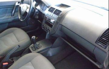 Volkswagen Polo 1.6 8V Flex - Foto #4