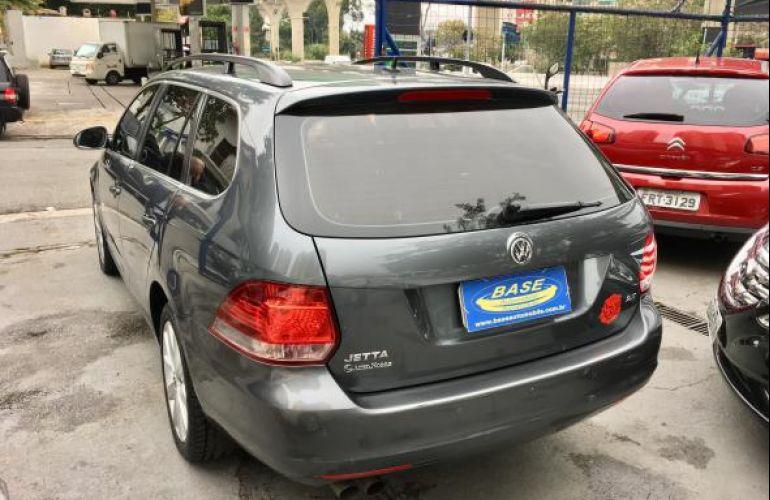 Volkswagen Variant 2.5 20v 170cv Tiptronic - Foto #4