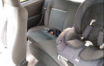 Chevrolet Celta LS 1.0 (Flex) 2p - Foto #5