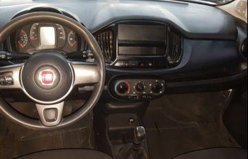 Fiat Uno Attractive 1.0 Flex - Foto #4