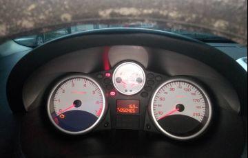 Peugeot 207 SW Escapade 1.6 16V (flex) - Foto #3