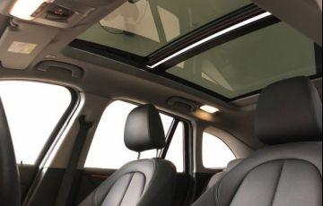 BMW X1 S Drive 20i X-Line 2.0 16V Turbo - Foto #6