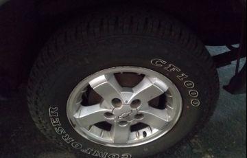 Chevrolet S10 Tornado 4x2 2.8 Turbo Electronic (Cab Dupla) - Foto #2