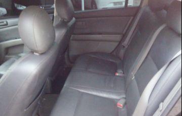 Nissan Sentra 2.0 16V (aut) - Foto #6