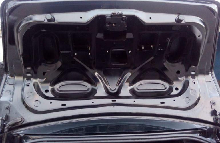 Nissan Sentra 2.0 16V (aut) - Foto #7