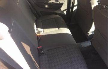 Volkswagen Fox 1.0 MPI Comfortline (Flex) - Foto #7