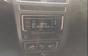Volkswagen Fox 1.0 MPI Comfortline (Flex) - Foto #9