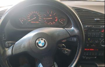 BMW 325ia 2.5 24V - Foto #3