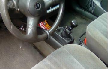 Chevrolet Corsa Hatch GL 1.6 MPFi 4p - Foto #8