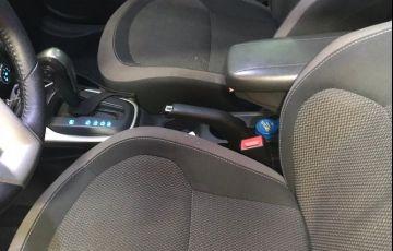 Chevrolet Prisma 1.4 LTZ SPE/4 (Aut) - Foto #8