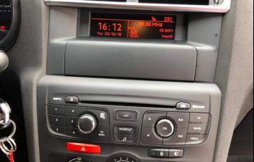 Citroën C4 Lounge Origine 2.0 16V (Aut) - Foto #5