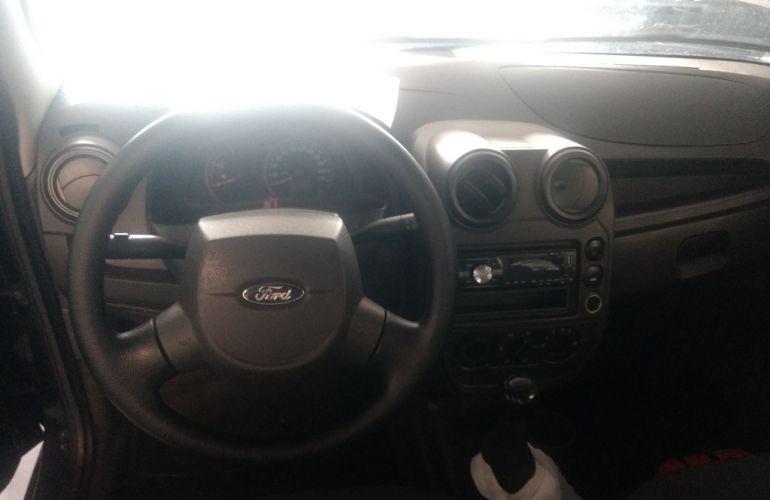 Ford Ka 1.0 (Flex) - Foto #3